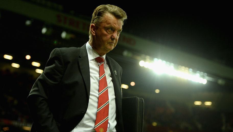 Jadwal Premier League Jadi Alasan Van Gaal Tim Inggris Sulit Sukses di Champions League