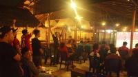 Arsenal vs Manchester United #nonbar
