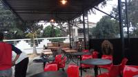 Cafe Indomanutd_tpi (Homebase Underconstruction) Jl. Wiratno